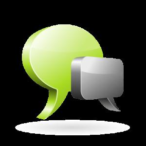Knirpsy Forum - Tipps von Eltern für Eltern