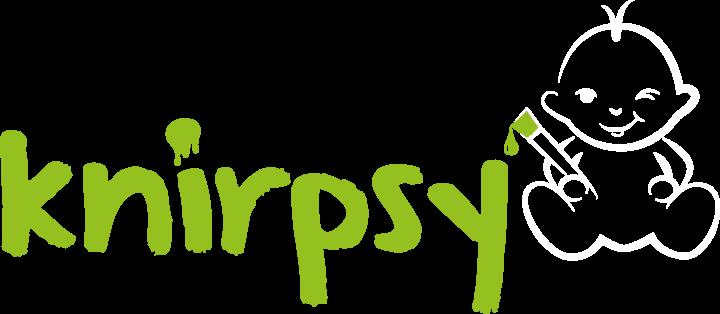 Knirpsy Eltern Kind Netzwerk Logo