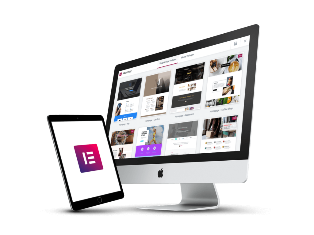 Gemütlich Neue Blogvorlagen Ideen - Beispielzusammenfassung Ideen ...