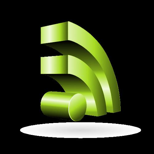 knirpsy BUSINESS - Wir promoten deinen Eltern Blog